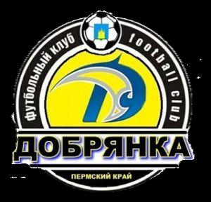 ДЮСШ-Добрянка