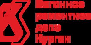 2XlevrOV.png