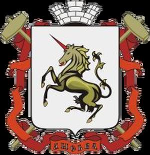 Лысьва