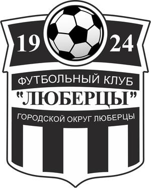 ФК Люберцы
