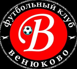 ФК Венюково