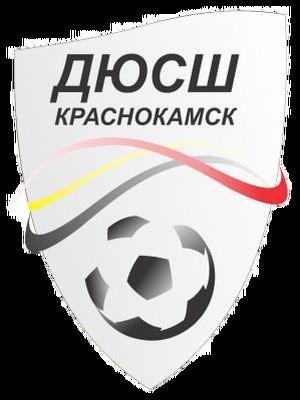 ЖФК Краснокамск