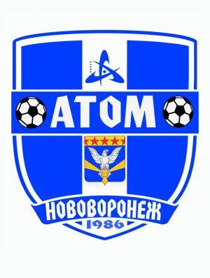 Атом-2