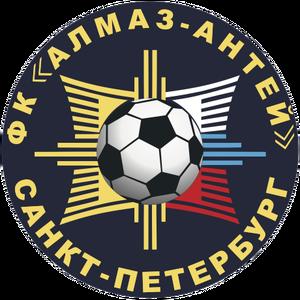 Алмаз-Антей U-21