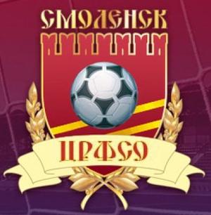ЦРФСО-СмолАПО