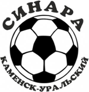 "ФК ""Синара"""
