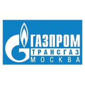 Мост-11-РГГУ