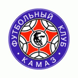 КАМАЗ-2
