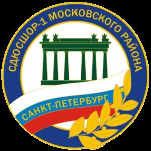 Московская Застава U-21