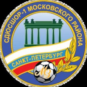 """""""Московская застава"""""""