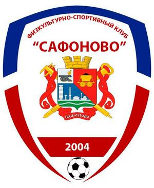 ФСК Сафоново