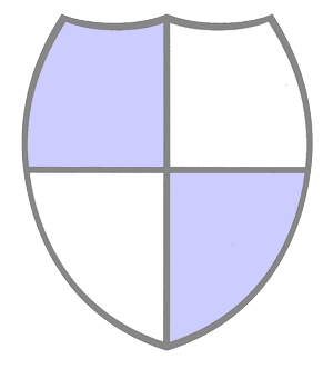 Хакасия