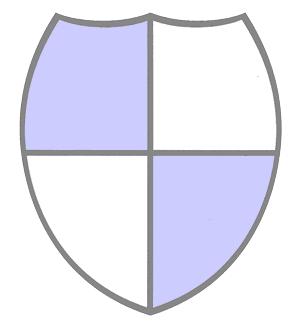 Союз (ТДК до 16 лет)