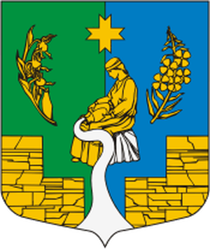 Пудость-РайДЮСШ