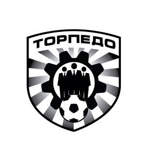 IFK Torpedo.RU