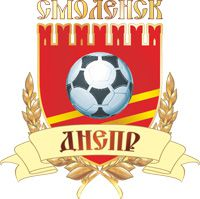 Днепр-СмолАПО
