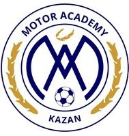 Мотор-Академия