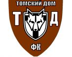 Томский Дом