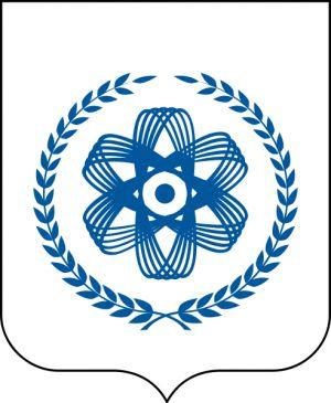 Северск (2001-2002 гр.)