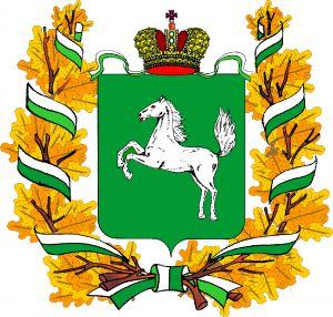 Зональная станция (2005-2006 гр.)