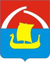 Всеволожский муниципальный район Ленинградской области