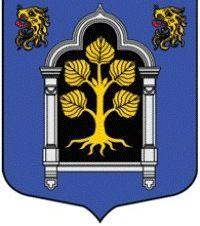 Константиновское