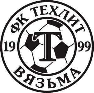 ФК Техлит