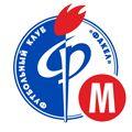 Факел-М