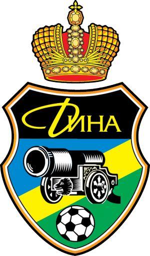 Дина-Троицк