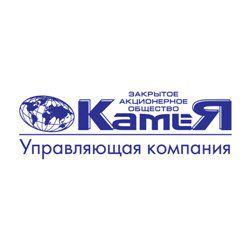 Камея-СКА
