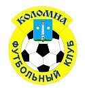ЦПЮФ ФК Коломна (Коломна)