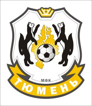 """МФК Тюмень"""