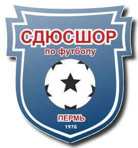 """СДЮСШОР"""