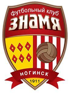 ФК Знамя