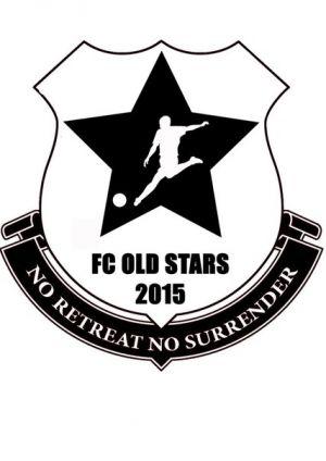 FC Old Stars