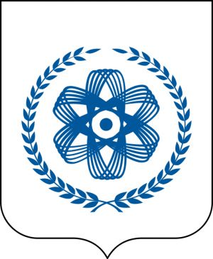 Северск (2003-2004 гр.)