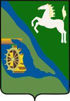 Шегарский район (2003-2004 гр.)