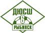 ДЮСШ №6 2002 г.р.