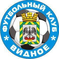 ФК Видное