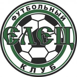 ФК Елец