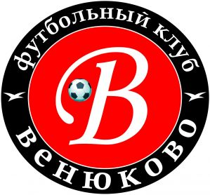 """ФК """"Венюково"""""""
