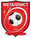 ФК Металлист