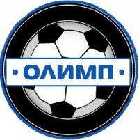футбол олимп