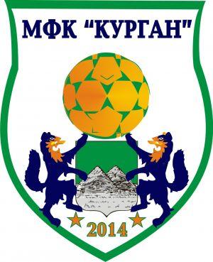 """""""МФК Курган"""""""