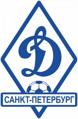 Динамо U-18