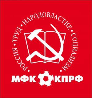 КПРФ-Москва