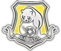 """Футбольный клуб для  сирот """"Русь"""""""