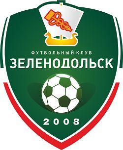 Зеленодольск-М