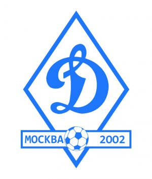 ФЗК Динамо
