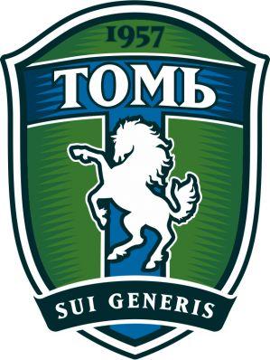 Томь-2003